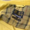Barbour  BEDALE(GAMENT DYE)【Barbour(バブアー)】