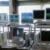異常ケースが大切、ソフトウェア開発のポイントは普通の仕事にも通じる