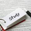 上級者のための英語学習