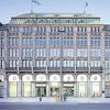 タイのセントラルがドイツ高級デパートを買収