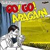 『大瀧詠一 Cover Book -ネクスト・ジェネレーション編- 『GO! GO! ARAGAIN』』 (ヴァリアス)、『昭和コミックソング大全』 (V.A.)