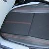 プリウス50系のクルーグレーのシートの汚れ防止は?