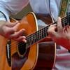 台東区でギターは粗大ごみ。捨て方と無料でお得に処分する方法。