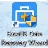 PCやHDの中のデータが消えたことがある方必見!データ復元ソフト。