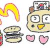 オーストラリアのマクドナルドは値段が少し高め?ひさしぶりに食べた感想は・・・