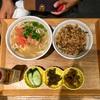吉祥寺アトレの気になる沖縄料理屋さん「クラフトビアマーケット」