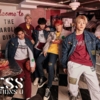 GUESS×GENERATIONS 2020 京都店