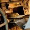 パン屋の対面販売とセルフ販売