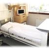 上林記念病院の病室..思い出した事..かっちんのホ-ムペ-ジに訪問して下さい