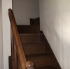 ずぼらな私が階段に置いてしまうものとは