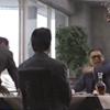 8-21/31-9 TBSテレビドラマ 「小樽運河」 こまつ座の時代(アングラの帝王から新劇へ)