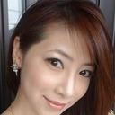 美魔女のお試しスキンケア日記★人気口コミ化粧品評判レビューブログ
