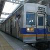夏の南海ぶらり旅 前編 ~阪南を走る私鉄たちと、和歌山2大ターミナルの変遷~