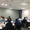 新卒研修受講レポート~テスト編~