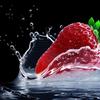今日はイチゴに救われた!2020年4月27日inボートレース大村 予想&結果