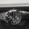 レビュー カシオ オシアナス OCW-S5000ME-1AJF 頑張れ国産時計のブログ