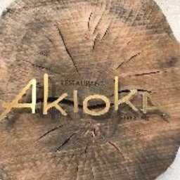Restaurant AKIOKA