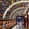 【韓国旅行】ソウルのおしゃれ図書館 まとめ ARC・N・BOOK(アークアンドブック)