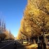 東京を走るタクドラが書くイマドキのタクシー事情