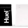 【紹介コード有り】Huel(完全食)で損しない注文方法、商品が届くまでの流れ