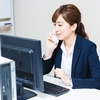 【求ム!】経理/財務担当 一緒に医療ITベンチャーの起業を目指しませんか?