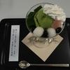 川越まるひろ百貨店の京都展