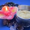 アトピー性皮膚炎処置における『脱保湿』の有用性と、ほとんど行われるワセリン・軟膏などの油脂系保湿による悪化拡大の理由