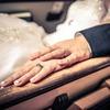 婚約指輪を自分で買った人はいるの?体験談③