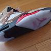 【イントロはAJ5 camo】 ウォークマン Sシリーズ  NW-S310/NW-S310K 〔え?(こんなに劣化した物を)出すの?〕