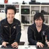 杉田智和・中村悠一の「東京エンカウント壱・弍」で好きな回TOP25