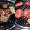 【閉店】埼玉県川口市 韓国料理みのり 焼肉屋?韓国料理屋?判断が難しい店