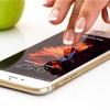 【超おすすめ】iPhoneと一緒に買うもの・必要なものまとめ!便利グッズはこれだ!