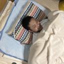 tsukaon's blog