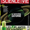 Science et Vie 201704