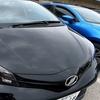 【夫婦旅行】沖縄でABCレンタカーを利用した!&カーナビ問題