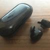 【レビュー】PZX Bluetoothイヤホン|タッチ操作できるコスパ良しなおすすめの完全ワイヤレスイヤホン!