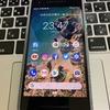 iPhone XS vs Google Pixel iPhone信者の僕がPixelを買ったワケ