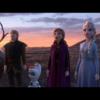 『アナと雪の女王2』を観たら、エルサにとって「レリゴー」が黒歴史になっていた…