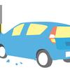 格安レンタカーでまさかの電柱擦り⤵ どう対応すべき?免責補償加入で費用はどうなる?