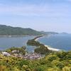 京都駅から足を延ばして日本三景「天橋立」へ。楽しみ方から行き方までまるっと紹介!
