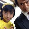 新宿そっくり館キサラ本編初出場! #kisara #monomane