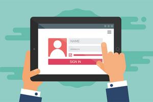 engage(エンゲージ)の登録方法は?手順を画像つきで解説!