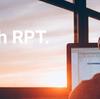 【ML Tech RPT.】第22回 構造に関連する機械学習を学ぶ(8) ~グラフ その4~ Knowledge Graph