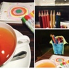 色彩セルフセラピー🌈  ご案内💖