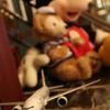 【追記り】FLY ON ステイタス会員特典 東京ディズニーシー JALラウンジご利用のご案内