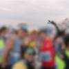 【レースレポ】加古川マラソン①