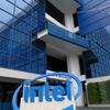 Intelミュージアムに行ってきました