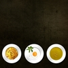 会食恐怖症のメリット2