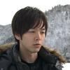 中村倫也company〜「2011・NHKドキュメンタリー〜」