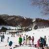 スキーに行ってきたよ! その2
